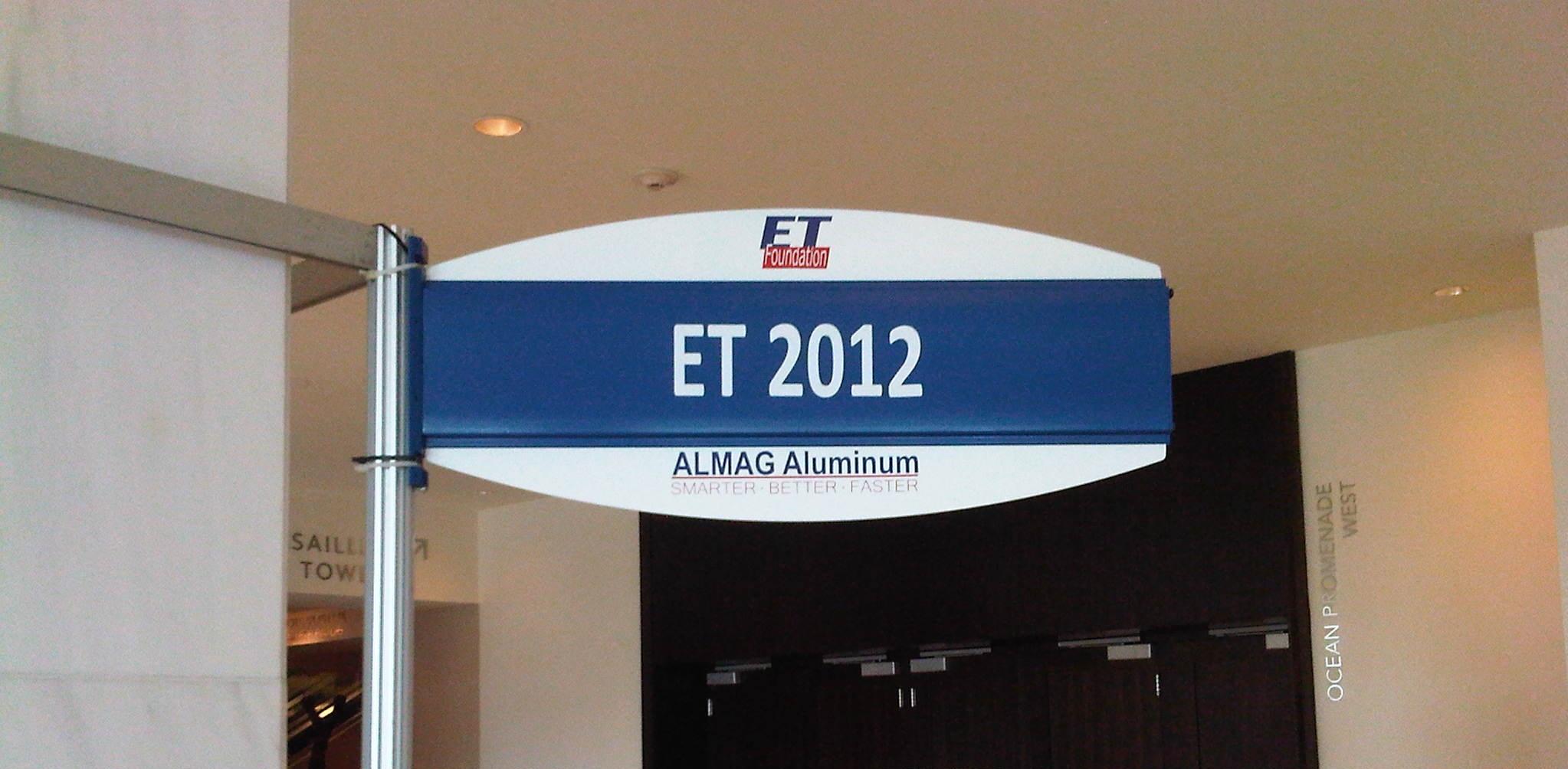 ET-2012-Sign