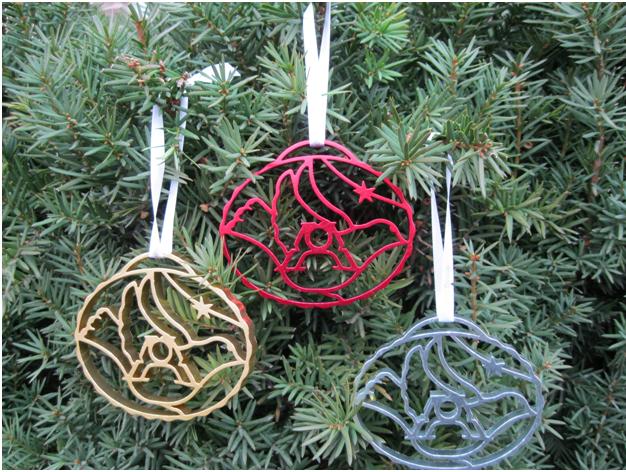 Christmas-ornament-pic
