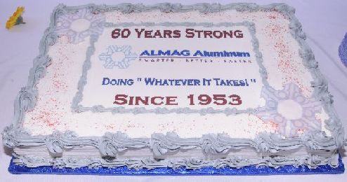 60th-celebration3
