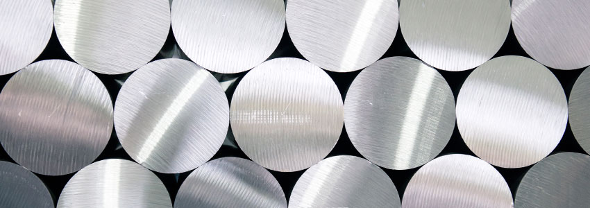 Benefits-of-Aluminum