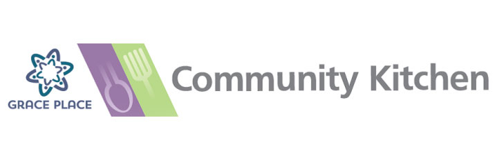 community-kitchen-logo